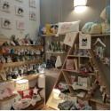 la petite boutique d'Audrey